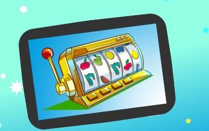 Online Casino No Deposit Bonus For Ipad